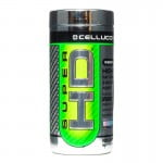 cellucor_super-hd_60caps